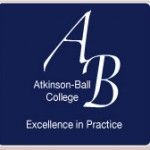 Atkinson-Ball College of Hypnotherapy College